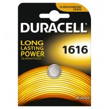 1616 DURACELL 1T