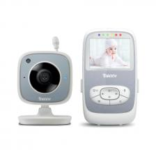 Baby Monitor με Βίντεο NM288 iNANNY L23.317