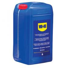 WD-40 25ltrs 003025120
