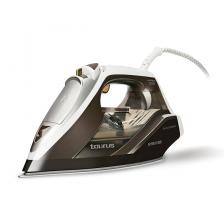 ΣΙΔΕΡΟ ΑΤΜΟΥ 2600W  | TAURUS MODEL: GEYSER ECO 2600 39384